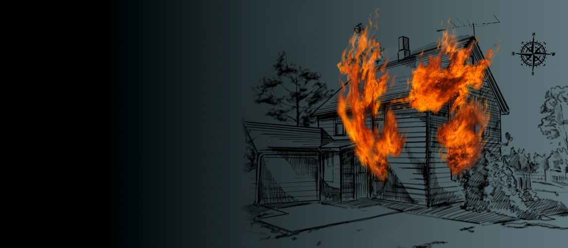 slideshow-fire-reconstruction